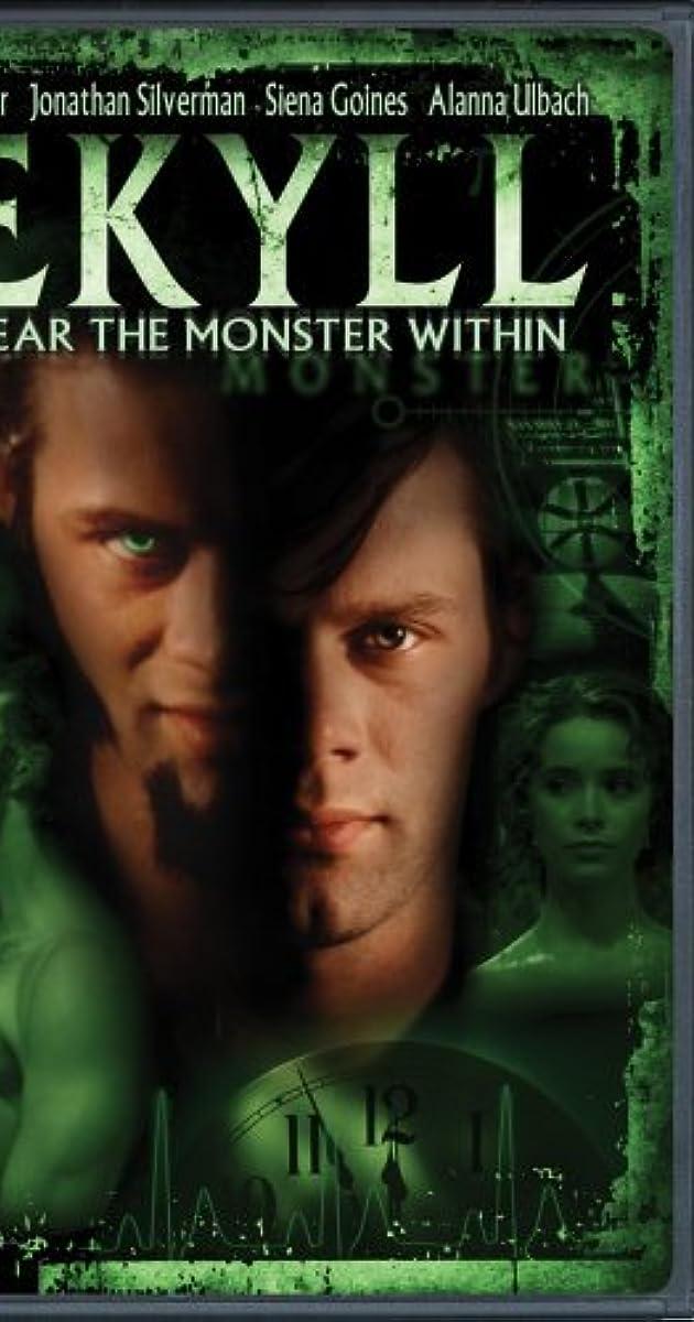 Download Filme Jekyll Torrent 2021 Qualidade Hd