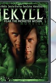 Jekyll(2007) Poster - Movie Forum, Cast, Reviews