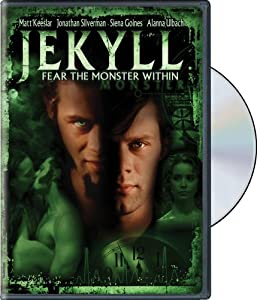 Best movie downloads site Jekyll by Donald Wrye [2k]
