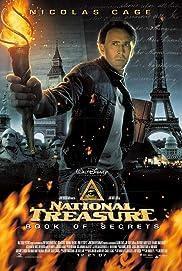 LugaTv   Watch National Treasure Book of Secrets for free online