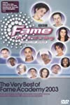 Fame Academy (2002)