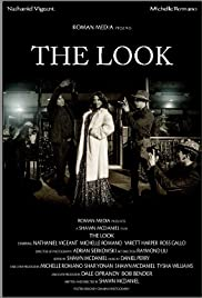 The Look Poster