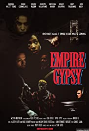 Empire Gypsy (2013) 1080p