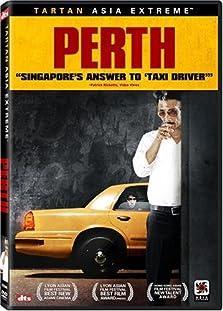 Perth (2004)