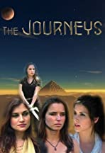 The Journeys