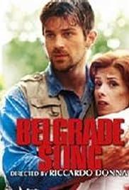 Belgrado Sling (2001) filme kostenlos