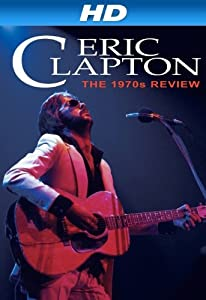 American movie downloads Eric Clapton: One More Car, One More Rider - Live on Tour 2001 by [480i]