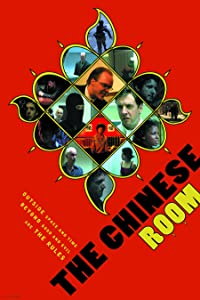 Watch free latest movie The Chinese Room by [1920x1200]
