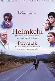 Heimkehr (2003)
