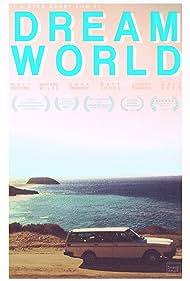Dreamworld (2012)