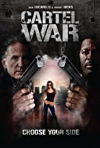 Primary image for Cartel War
