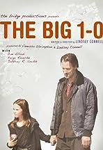 The Big 1-0