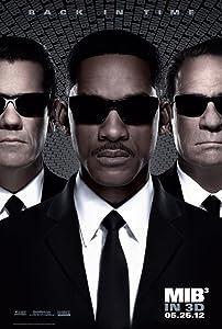 Watch 1080p online movies Men in Black 3 [HD]