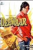 Deewaar (1975)