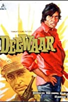 30 Greatest Bollywood movies of 70s Decade (1971-1980) - IMDb