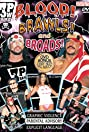 Blood! Broads! And Brawls (2003) Poster
