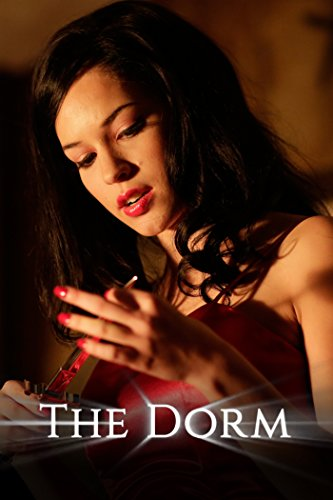 The Dorm 2014 Hindi Dual Audio 300MB HDRip Download