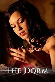 The Dorm (2014) 1080p