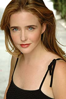 Siobhan Flynn Picture
