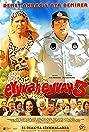Eyyvah Eyvah 3 (2014) Poster