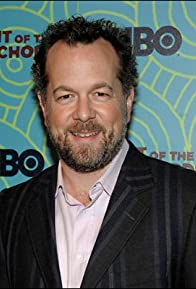 Primary photo for David Costabile