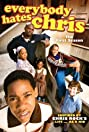Everybody Hates Chris (2005) Poster