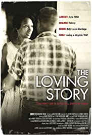 The Loving Story (2011) Poster - Movie Forum, Cast, Reviews