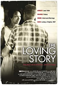 MP4 mobile movie downloads The Loving Story USA [1920x1600]