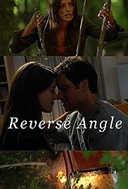 Reverse Angle (2009) 720p