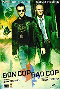 Primary photo for Bon Cop Bad Cop