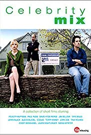 House Hunting(2003) Poster - Movie Forum, Cast, Reviews