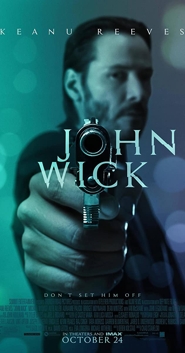 John.Wick.2014.720p.BluRay.x264-NeZu