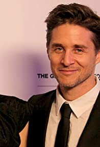 Primary photo for Yuri Lowenthal