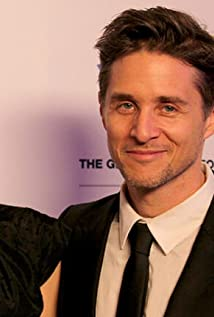 Yuri Lowenthal Picture
