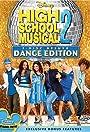 High School Musical Dance-Along
