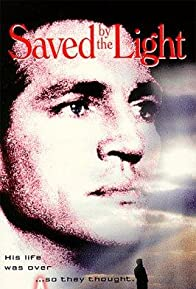 Primary photo for Saved by the Light