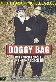 Doggy Bag Poster