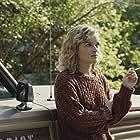 Jane Levy in Castle Rock (2018)