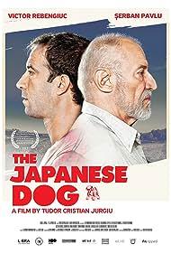 Câinele Japonez (2013)