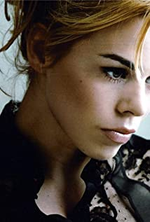 Billie Piper Picture