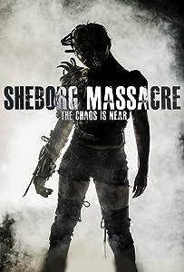 Suorat ilmaiset englanninkieliset elokuvat SheBorg (2016) [DVDRip] [hd1080p] [1280x800], Kirsten Betts, Whitney Duff