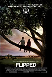 Download Flipped (2010) Movie