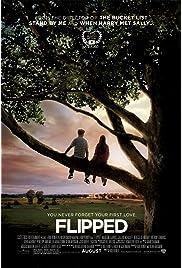 Flipped (2010) ONLINE SEHEN