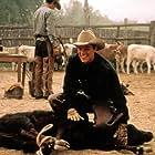 Matt Damon in All the Pretty Horses (2000)