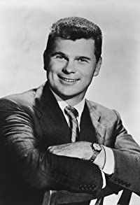 Primary photo for Barry Nelson