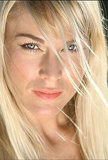 Tamsin MacCarthy - IMDb
