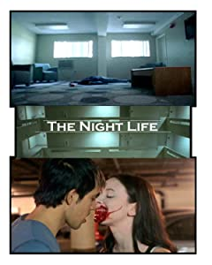 The Night Life full movie in hindi free download