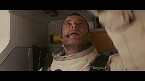 A group of astronaut explorers succumb one by one to a mysterious and terrifying force while collecting specimens on Mars.