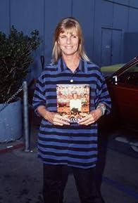 Primary photo for Linda McCartney