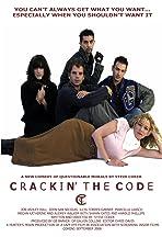 Crackin' the Code